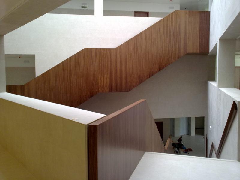 Carpinteria-03042012023