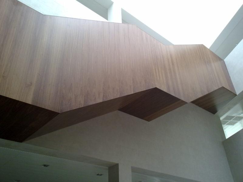 Carpinteria-03042012027