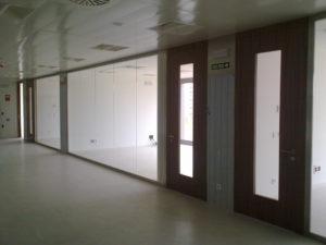 Carpinteria-03042012045