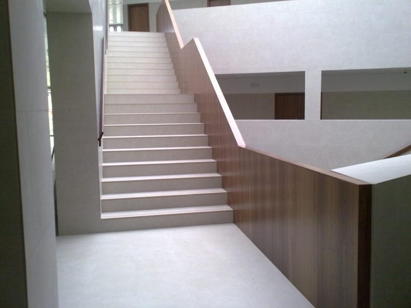 Carpinteria-03042012047