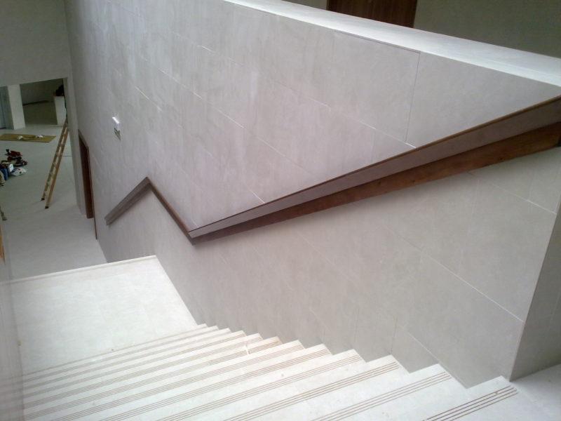 Carpinteria-03042012049