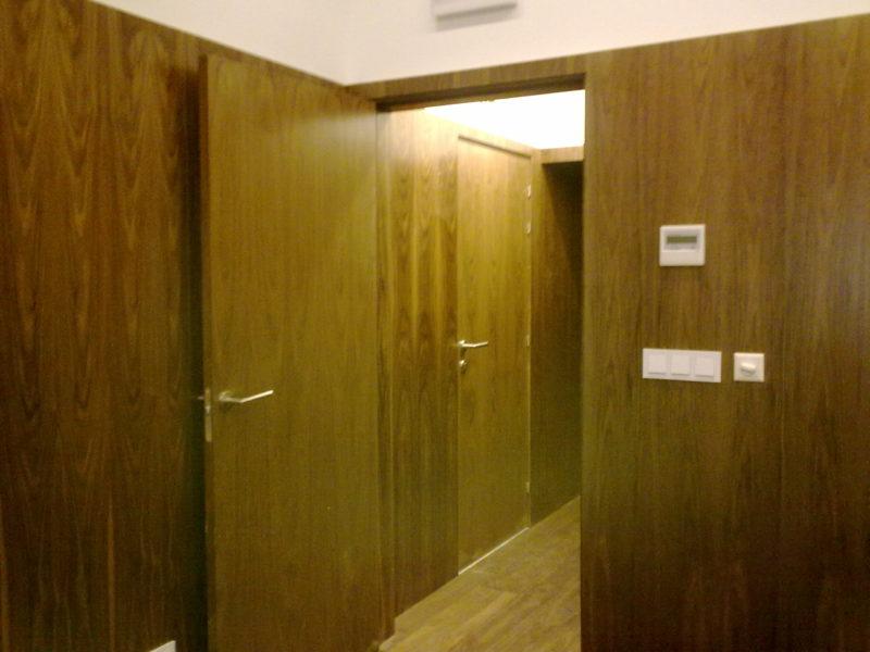 Carpinteria-03042012062