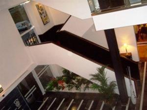 Carpinteria-Destacada-hotel-norte-0003