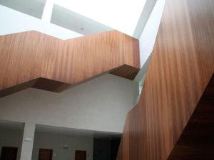 Carpinteria-Destacada-IMG_3727