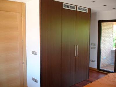 Carpinteria-Destacada-armarios-0005