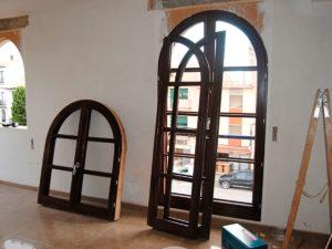 Carpinteria-Destacada-casa-pina-0005