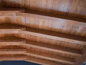 Carpinteria-Destacada-chalet-la-puebla-de-alfinden-0010