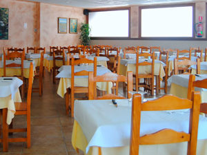 Carpinteria-Destacada-restaurante-bodegon-005