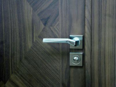 Carpinteria-Destacada-vivienda-en-paris-44