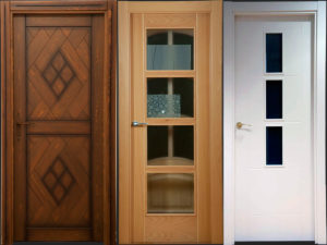 Carpinteria-Destacada2-Personalizada-Puertas-Interiores-Jose-Rutia