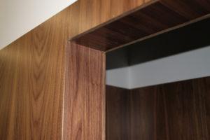 Carpinteria-IMG_3661