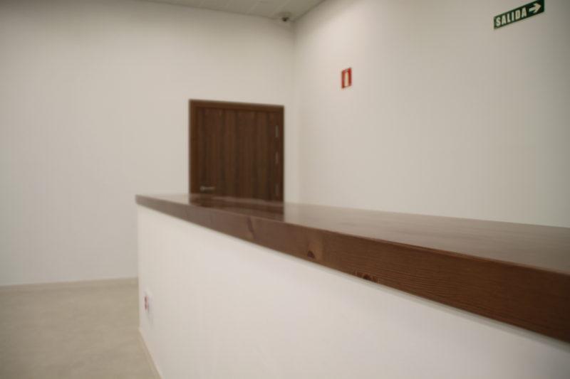 Carpinteria-IMG_3712