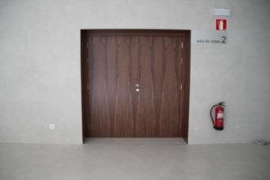 Carpinteria-IMG_3746