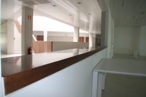 Carpinteria-IMG_3804