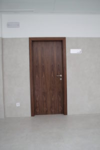 Carpinteria-IMG_3811