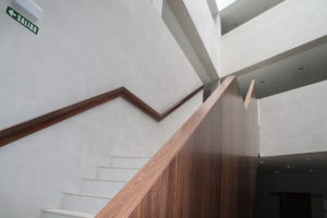 Carpinteria-IMG_3878