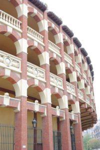 Carpinteria-alero-plaza-toros-26