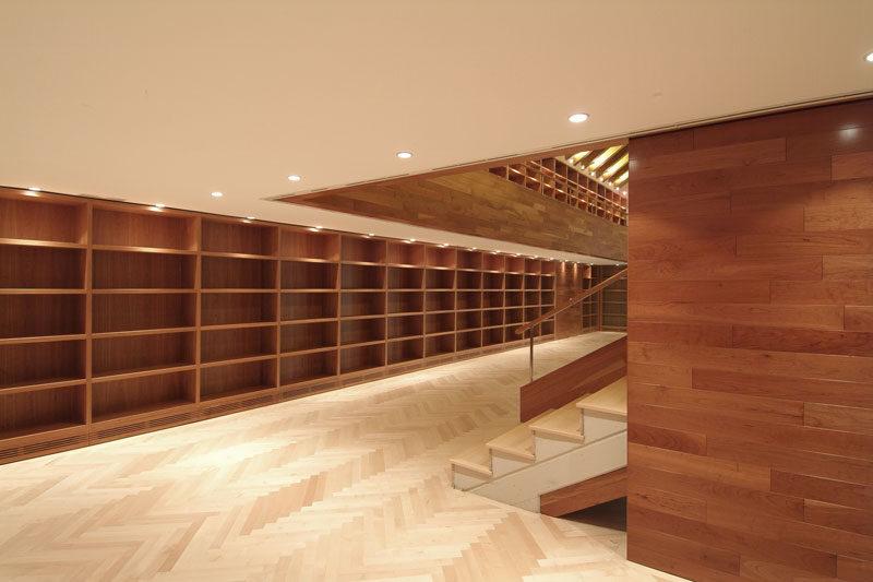 Carpinteria archivo-historico-navarra 1