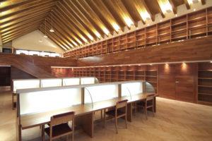 Carpinteria archivo-historico-navarra 3