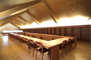 Carpinteria archivo-historico-navarra 4