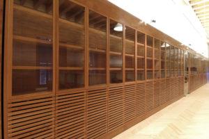 Carpinteria archivo-historico-navarra 5