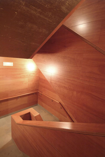 Carpinteria archivo-historico-navarra 6