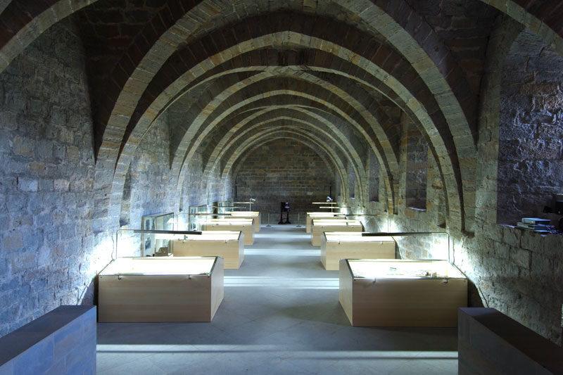 Carpinteria archivo-historico-navarra 7