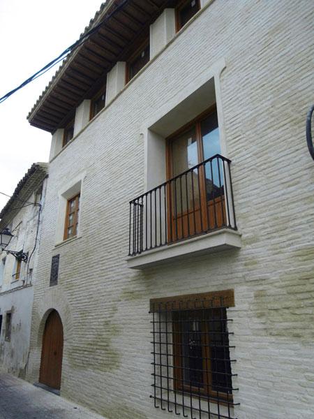 Carpinteria-casa-monzalbarba-0002