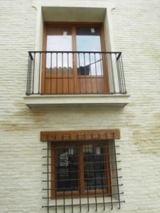 Carpinteria-casa-monzalbarba-0003