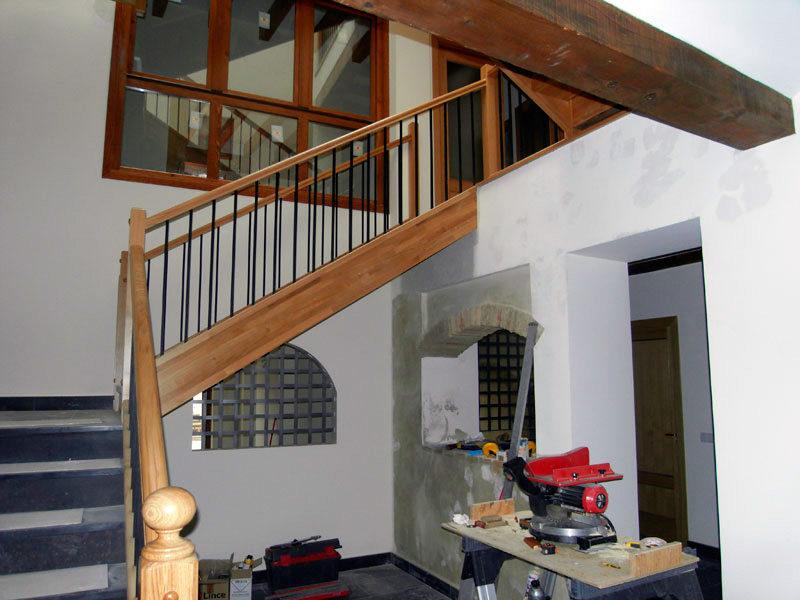 Carpinteria-casa-monzalbarba-0007