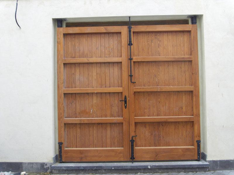 Carpinteria-casa-monzalbarba-0010