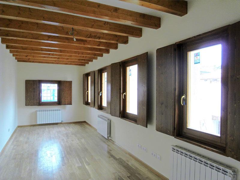 Carpinteria-casa-monzalbarba-0015