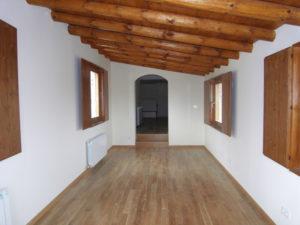 Carpinteria-casa-monzalbarba-0020