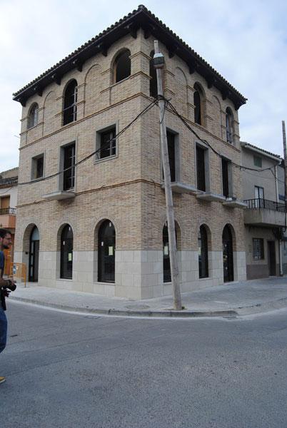 Carpinteria-casa-pina-0001