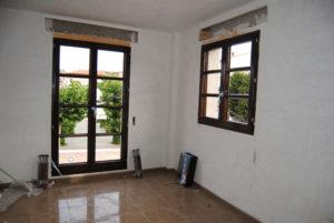Carpinteria-casa-pina-0003