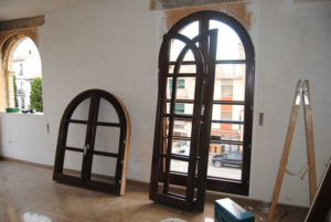 Carpinteria-casa-pina-0005