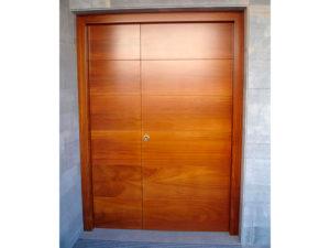 Carpinteria-chalet-montecanal-0001