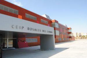 Carpinteria-forrado_madera_exterior_colegio_publico