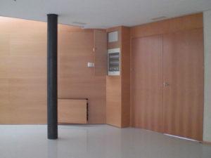 Carpinteria-forrados-0013