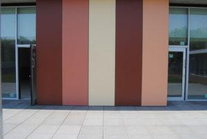 Carpinteria-guarderia-parque-bruil-0001