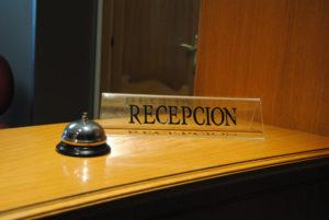 carpinteria hotel chane 5