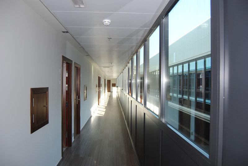Carpinteria-hotel-kadrit-0004