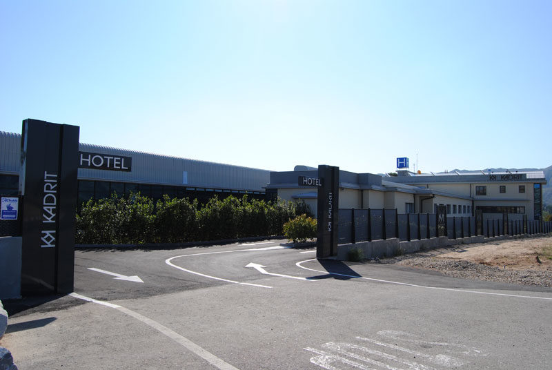 Carpinteria-hotel-kadrit-0007