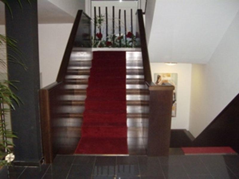 Carpinteria-hotel-norte-0002