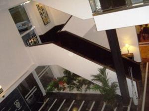 Carpinteria-hotel-norte-0003