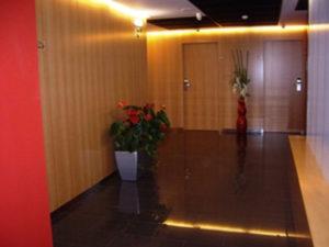Carpinteria-hotel-norte-0007