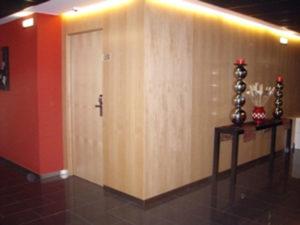 Carpinteria-hotel-norte-0011