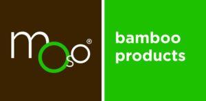 carpinteria-suelos-moso-bambu