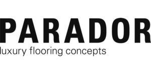 carpinteria-suelos-parador_logo