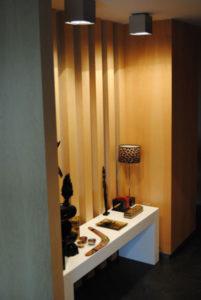 Carpinteria-piso-via-iberica-0001